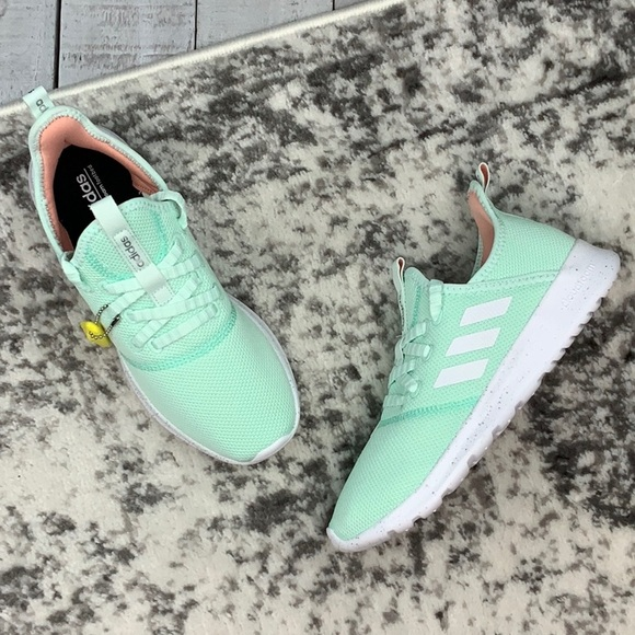 adidas Shoes   Nib Adidas Cloudfoam